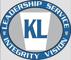 keystone leaders logo