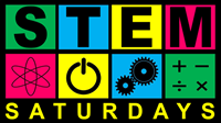 STEM Saturday Camps
