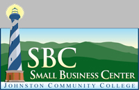 Small Business Center Network Logo