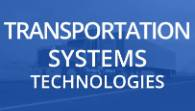 Transportation Systems Technologies Program Image - This image acts as a link to the program information