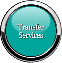 Click for Transfer Services